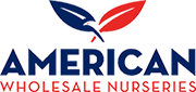 American Wholesale Nurseries Logo