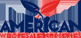 American Wholesale Nurseries Logo