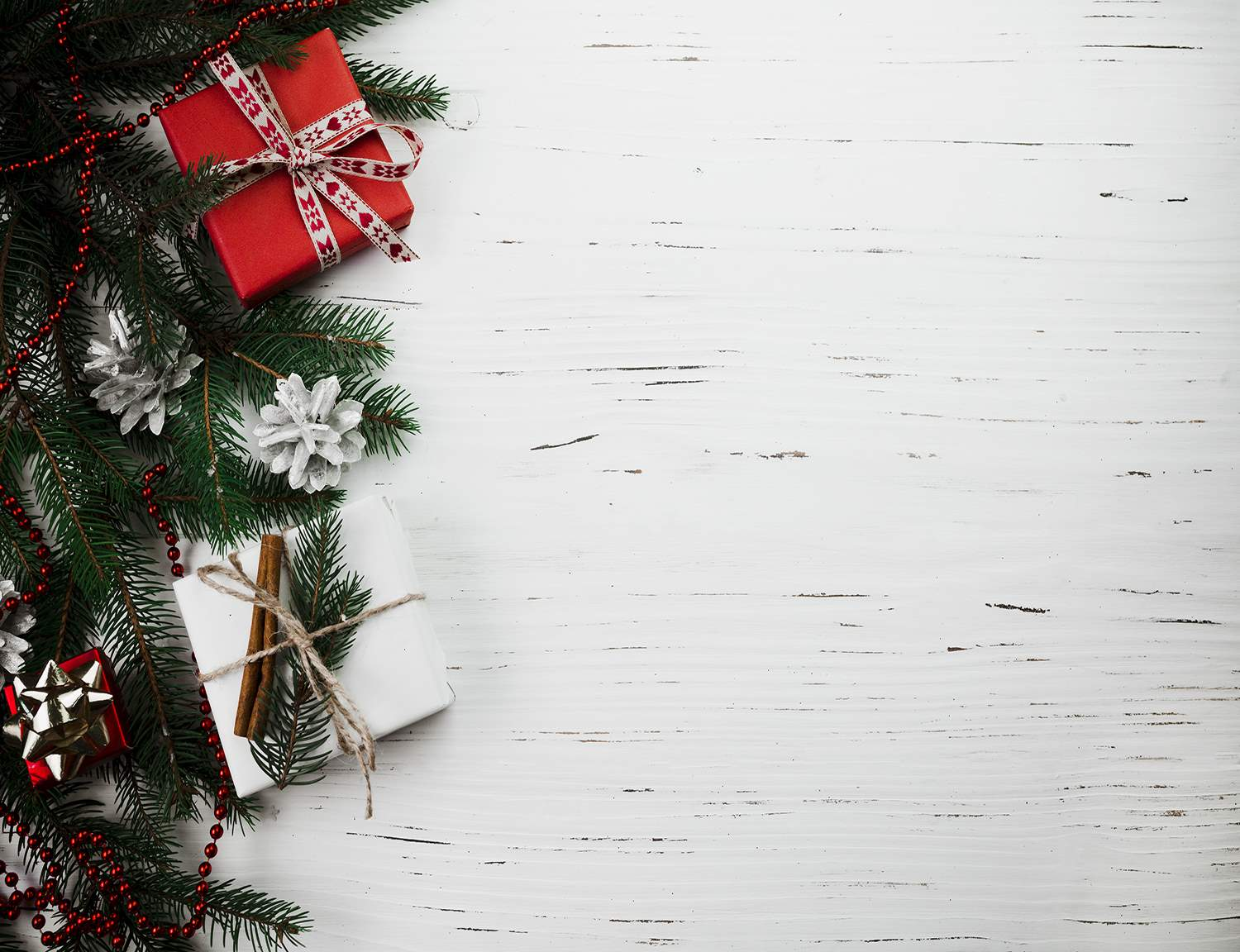 background-holiday-banner-1